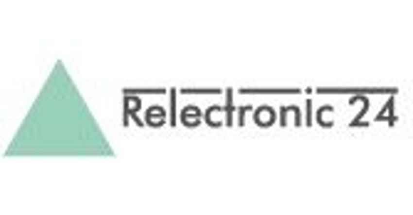 Zum Shop: Relectronic24