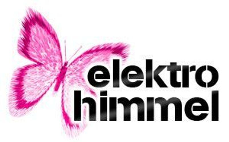 Zum Shop: www. elektro-himmel. com