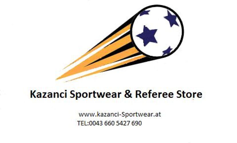 Kazanci Sportwear