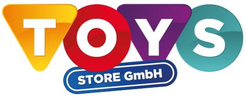 Zum Shop: Toys Store GmbH
