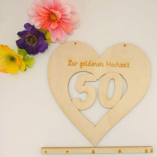 Urkunde Hochzeitsjubilaum 50 Jahre Goldene Hochzeit Als Pdf