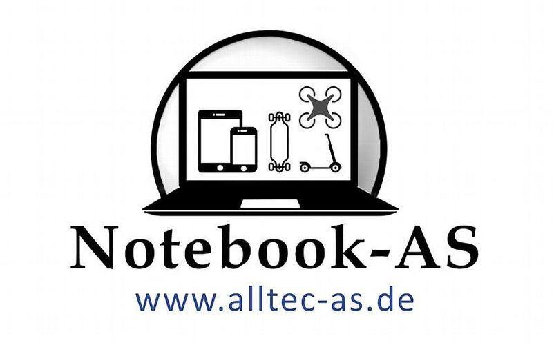 Zum Shop: Alltec-AS