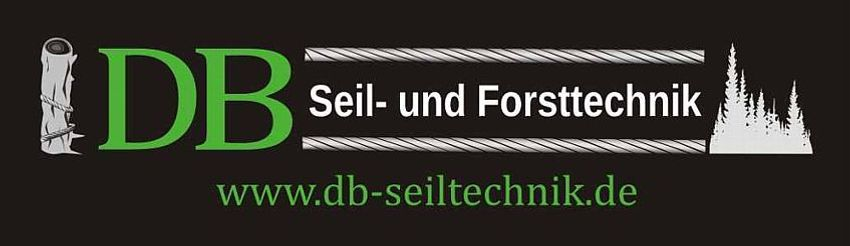 DB Seil- & Forsttechnik