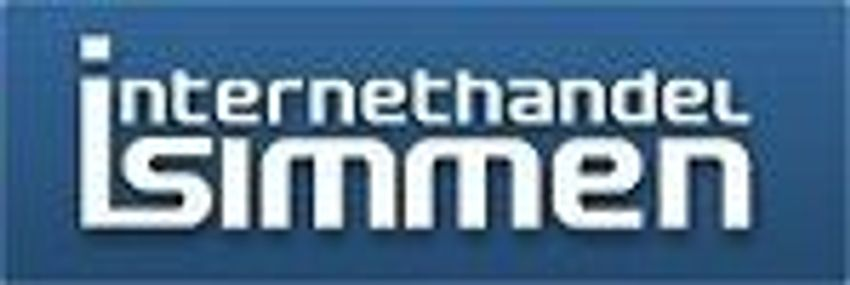 Zum Shop: Internethandel Simmen