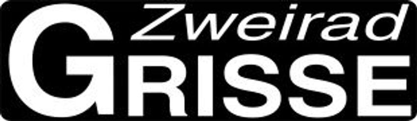 Zum Shop: zweirad-grisse-shop