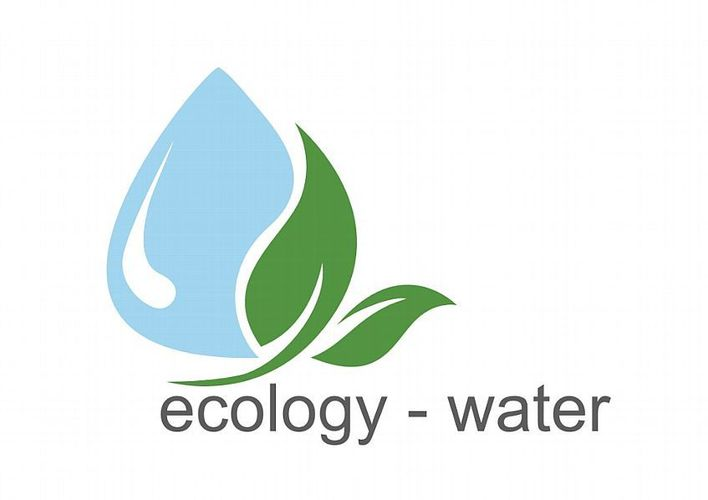 Ecology-Water