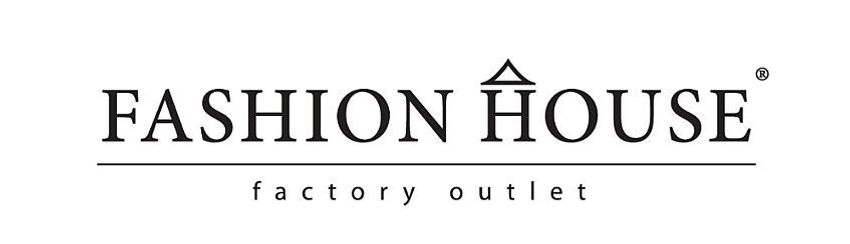 Zum Shop: Fashion House