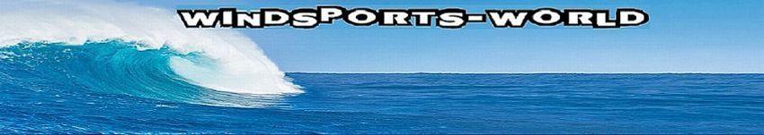 Windsports World