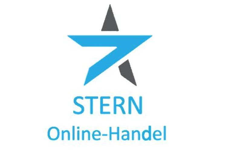 Zum Shop: sternonlinehandel