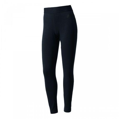 adidas Damen Sport ID Tight Pant Leggings Trainingshose S97148 Schwarz
