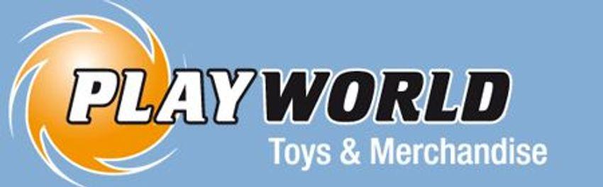 Playworld