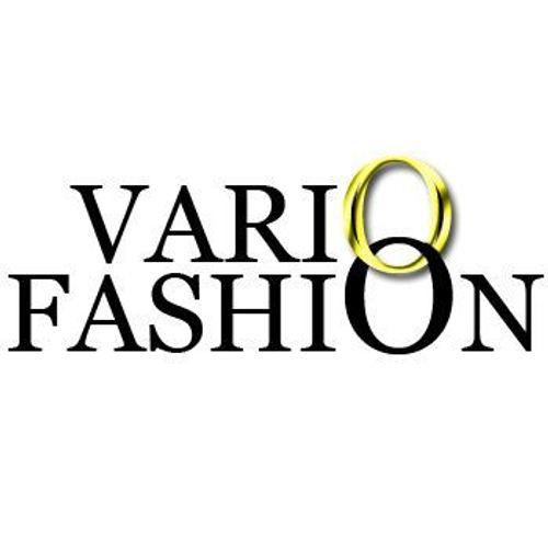Zum Shop: Vario Fashion