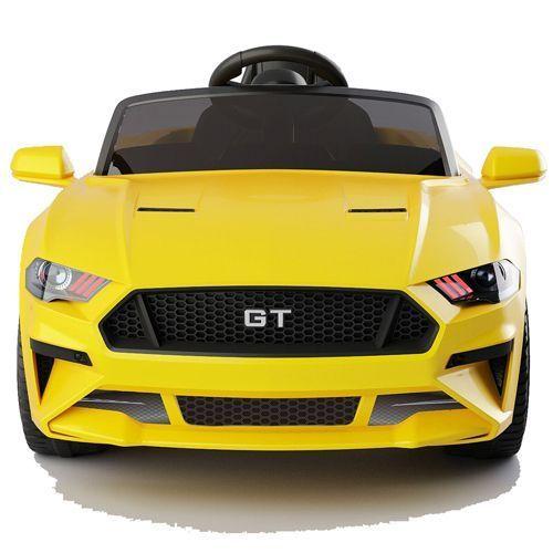 GT Raptor 2x Motoren Elektro Kinderauto Kinder Elektroauto m