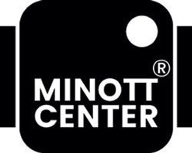 Zum Shop: minott-center