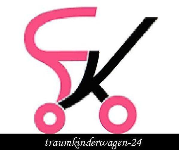 Zum Shop: traumkinderwagen-24