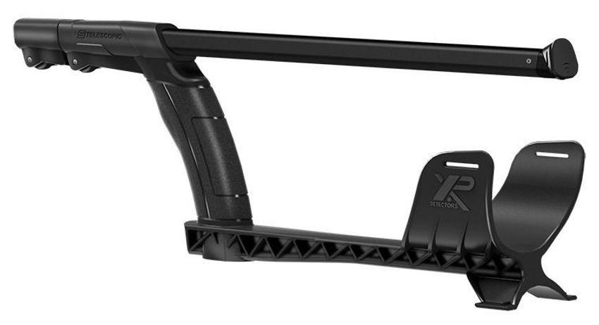 XP ORX 24x13 ELL WSA Komplett-Set Metalldetektor