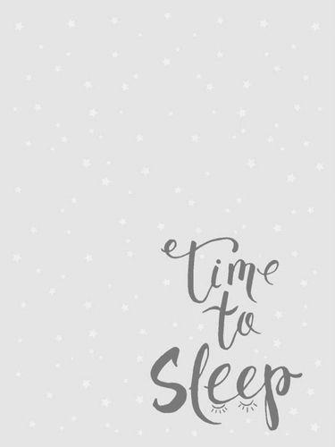 LIVING DREAMS Jacquard-Wohn Decke SLEEPY EYES 150 x 200 cm silber rose Sterne