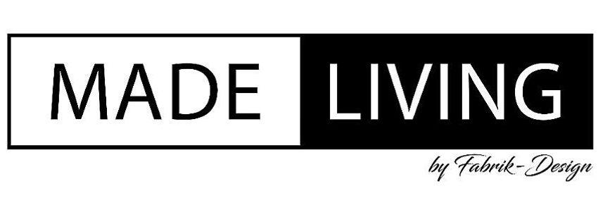 Zum Shop: made-living-de