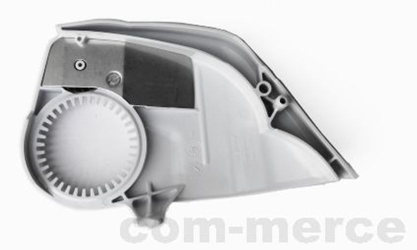 STIHL Kettenraddeckel Schnellspannung MS 231 C-BE 251 C-BE für Motorsäge