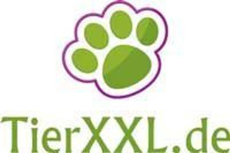 Zum Shop: Tier-XXL