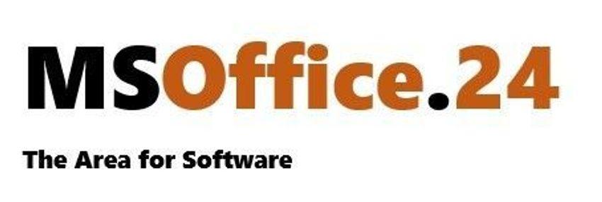 Zum Shop: MSOffice.24