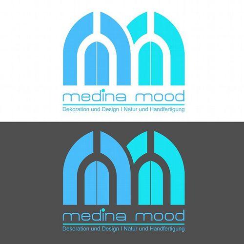 Zum Shop: medina-mood