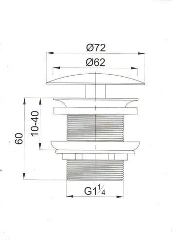 Gasmaske Dual 2 Schutzbrille Überlebenssicherheit Atemnotfilter Anti Q0Z9