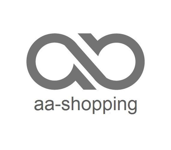 aa-shopping