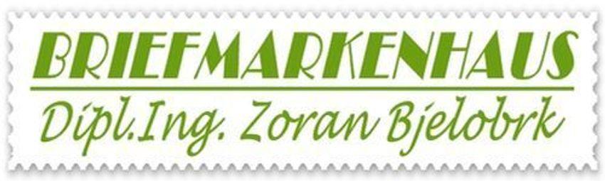 Briefmarkenhaus