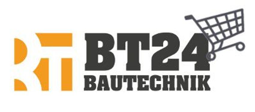btbshop24