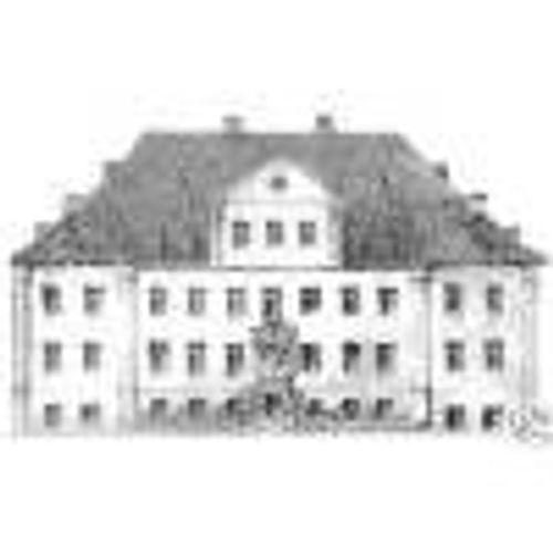 Zum Shop: Fauerbach-klassik