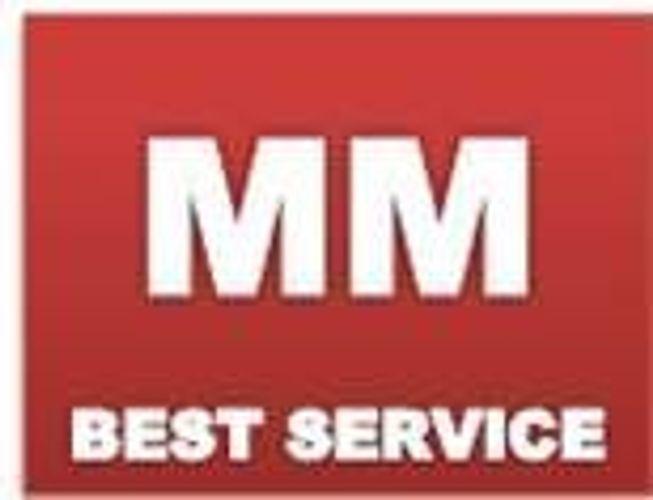 MM Best Service GmbH