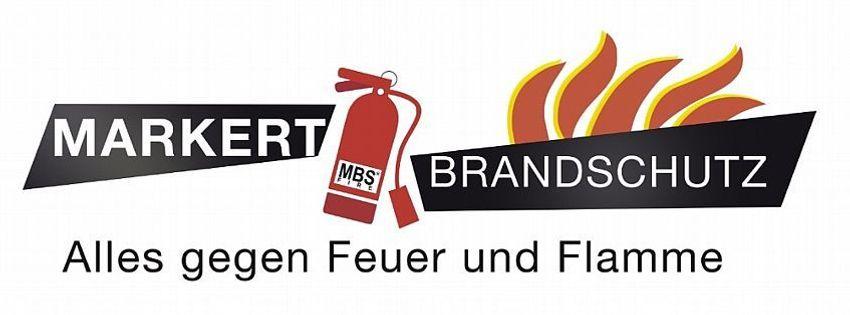Zum Shop: Markert-Brandschutztechnik