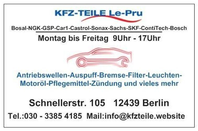 8E2 B6 Antriebswelle Audi A4 8E0407271AA  8E0407271BE  8E0407271T Automatik