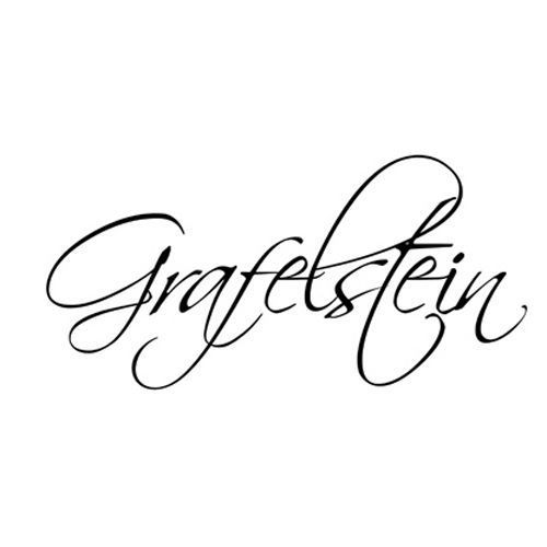 grafelstein