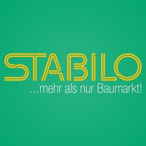 Stabilo-Fachmarkt
