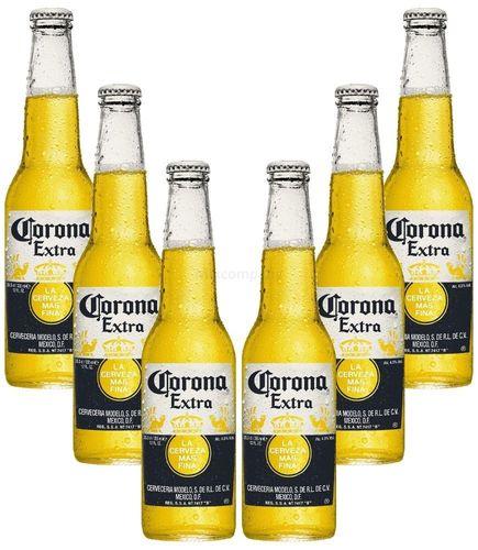 Mexikanisches Bier Kaufen