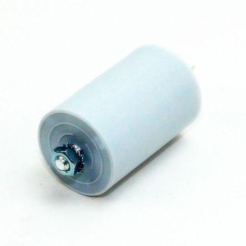65uF 450V Anlaufkondensator Motorkondensator mit 6,3 mm Flachstecker