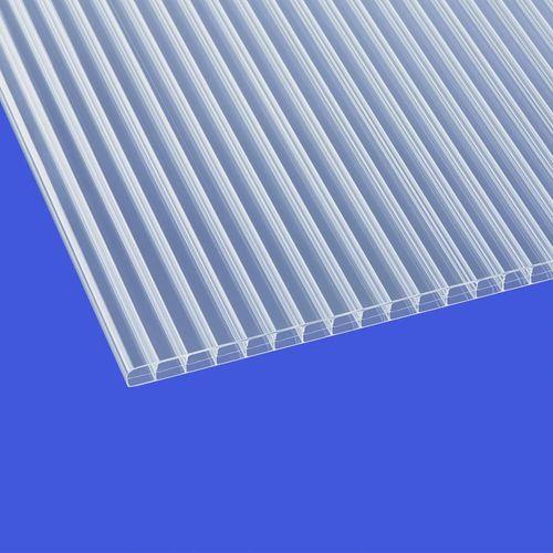 doppelstegplatten polycarbonat
