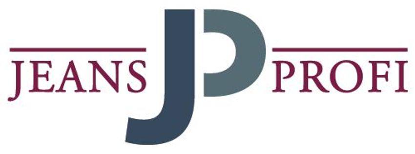 JeansProfi