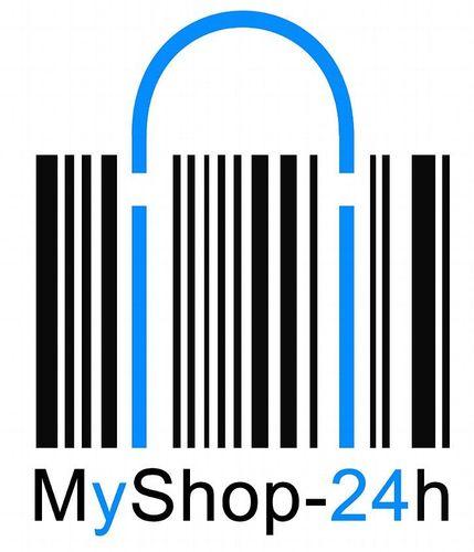 MyShop24h