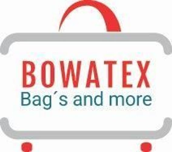 Zum Shop: Bowatex Bags and More