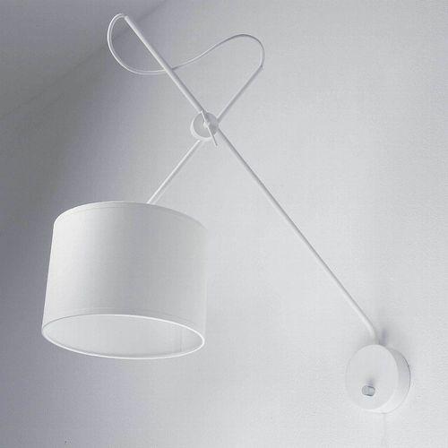 Die 10+ besten Bilder zu Lampe | lampe, wandleuchte, wandlampe