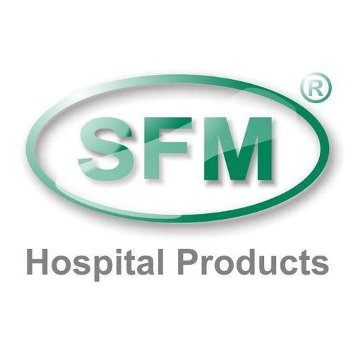 Zum Shop: SFM shop
