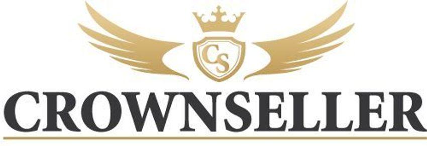 Crownseller