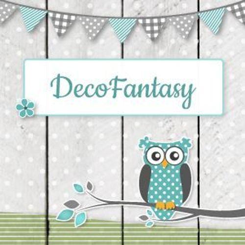 DecoFantasy
