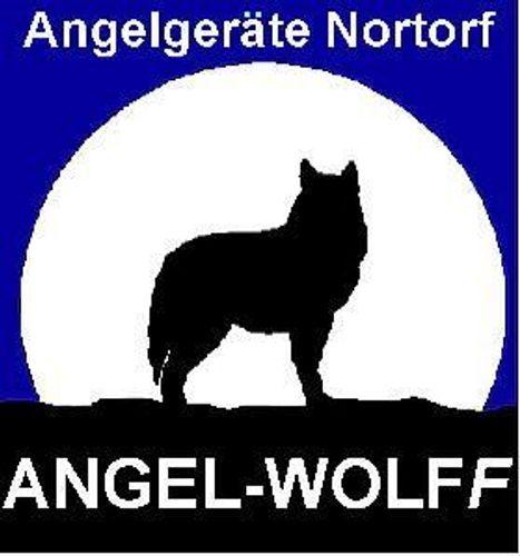 Angel-Wolff
