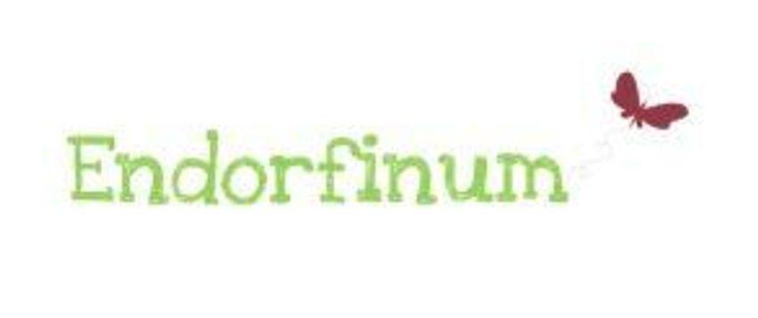endorfinum