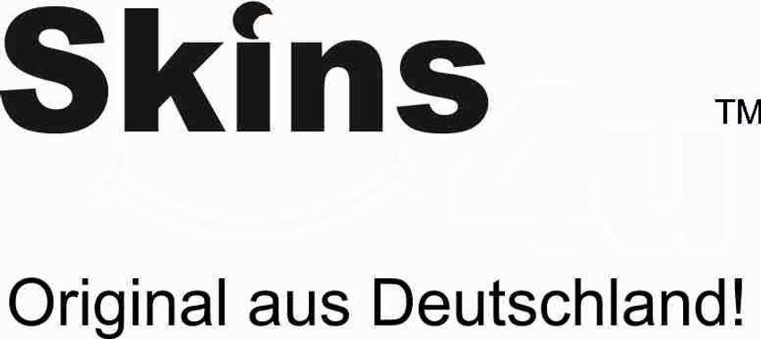 Zum Shop: skins4u