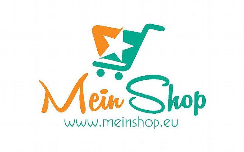 meinShop-eu